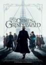 Monstros Fantásticos: Os Crimes de Grindelwald