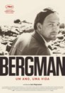 Bergman - Um Ano, Uma Vida