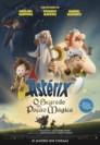 Astérix: O segredo da Poção Mágica