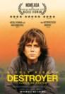 Destroyer: Ajuste de Contas