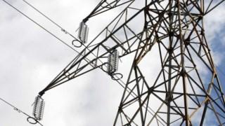 Os ambientalistas dizem que a electricidade a produzir nestas barragens poderia ser obtida com medidas de eficiência energética