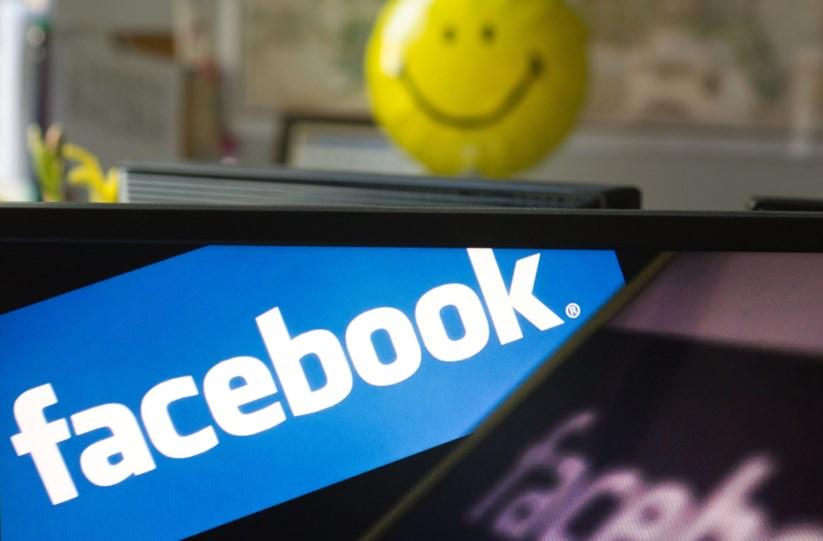 Facebook Permite Agora Pesquisar Por Palavras Ou Frases Redes