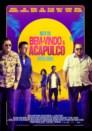 Bem-vindos a Acapulco