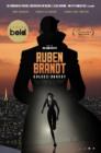 Ruben Brandt, Coleccionador