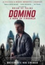 Domino - A Hora da Vingança