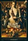 Ready or Not - O Ritual