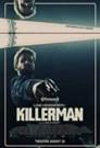 Killerman: A Lei das Ruas