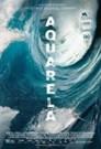 Aquarela - A Força da Natureza