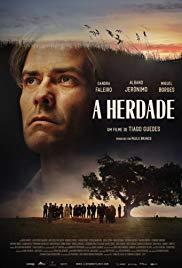 A Herdade - Cinecartaz