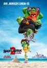 Angry Birds 2 - O Filme