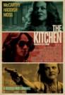 The Kitchen - Rainhas do Crime