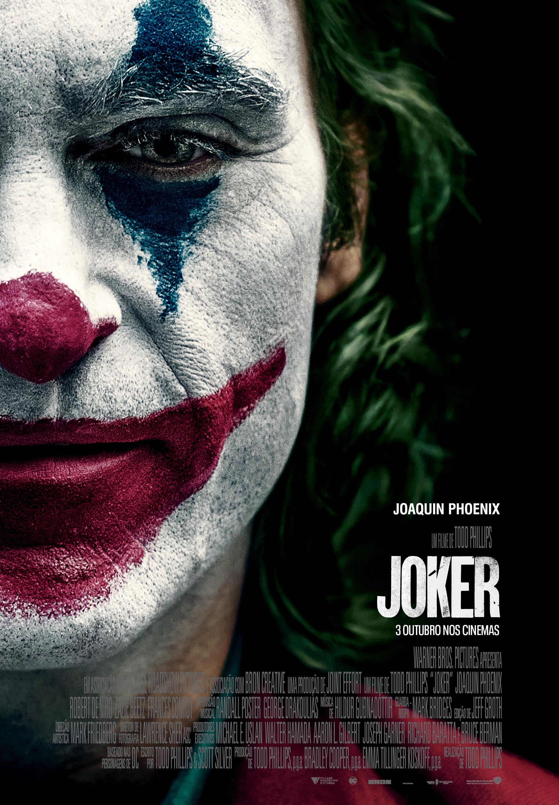 Jocker
