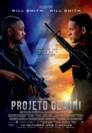 Projecto Gemini