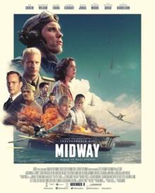 Resultado de imagem para cinema midway