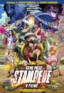 One Piece Stampede: O Filme