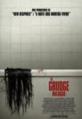 The Grudge: Maldição