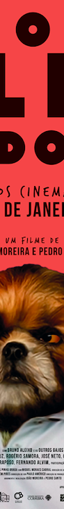 O Filme do Bruno Aleixo