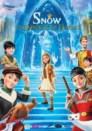 Snow: Os Domínios do Espelho