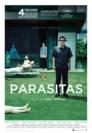 TV | Parasitas