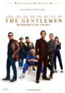 The Gentlemen - Senhores do Crime