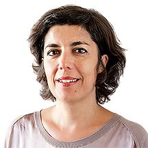 PÚBLICO - Bárbara Reis