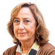 Esther Mucznik