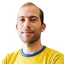PÚBLICO - Hugo Daniel Sousa