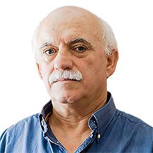 José António Cerejo
