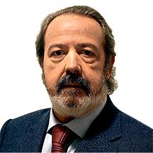 PÚBLICO - José Pacheco Pereira