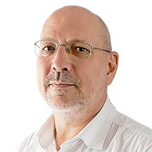 PÚBLICO - José Vítor Malheiros