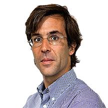 PÚBLICO - Luís Villalobos