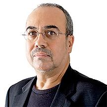 Nuno Pacheco