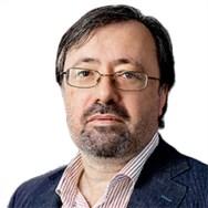 Paulo Guinote