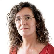 Rita Pimenta