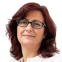 Rosa Soares