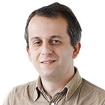 Sérgio Aníbal
