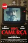 100% Camurça
