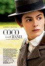 TV | Coco Avant Chanel