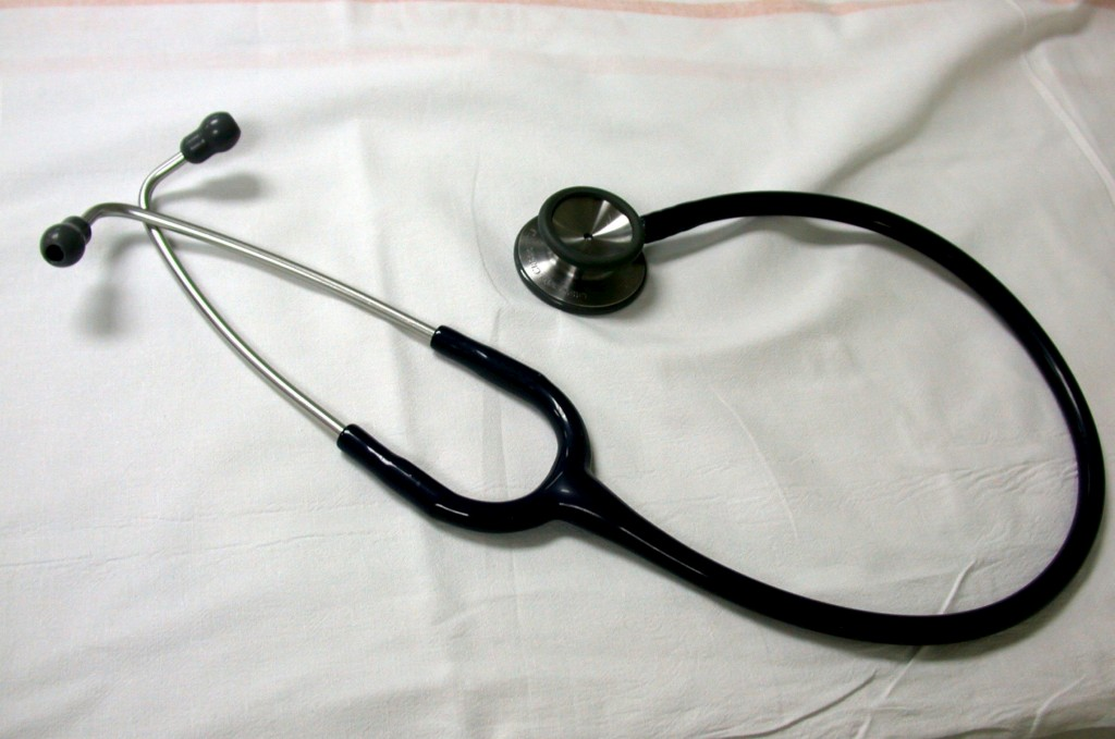 Resultado de imagem para fotos de aparelhos de medicos