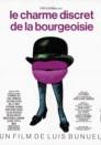 O Charme Discreto da Burguesia