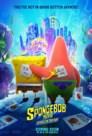 SpongeBob: Esponja em Missão