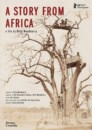 A Story From Africa