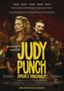 Judy e Punch - Amor e Vingança