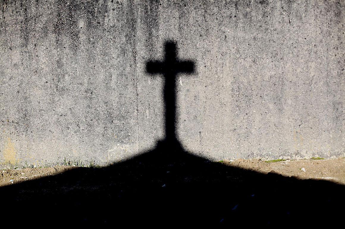 Relatorio religiao