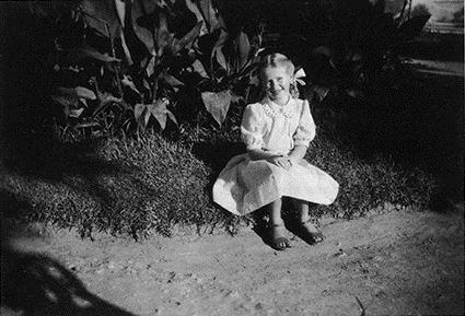 """Fini Gradischnig queria ficar para sempre em Portugal, mas a avó não deixou. """"Uma criança não se dá"""", disse"""