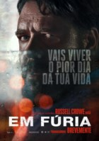 Cartaz do Filme