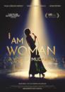 I Am Woman: A Voz da Mudança