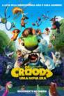 Os Croods: Uma Nova Era