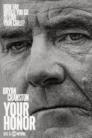 Your Honor (Série)