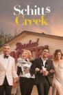Schitt's Creek (Série)